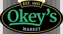 Okey's Market